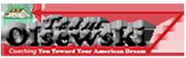 Home Sellers Challenge Logo